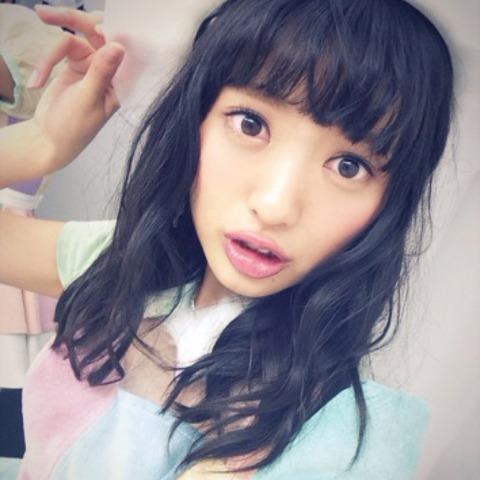 【AKB48】きたりえって正直かわいいよな【北原里英】
