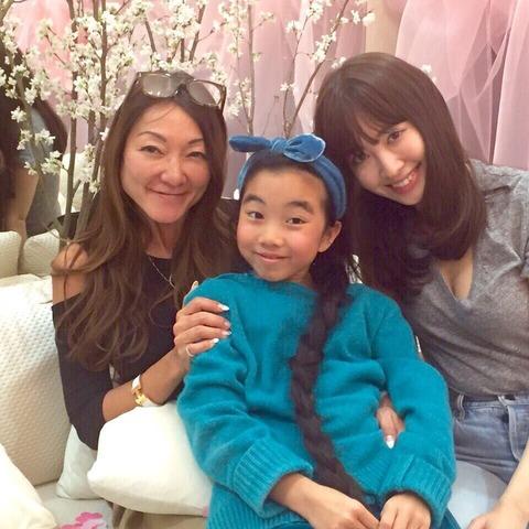【画像あり】こじはるのノーブラマシュマロおっぱい【AKB48・小嶋陽菜】