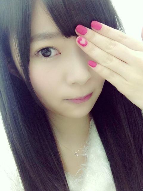 HKT48指原莉乃支配人、昇格へ。