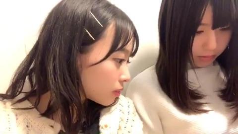 【画像】STU48にめっちゃ美人な子見つけたんだが!!!
