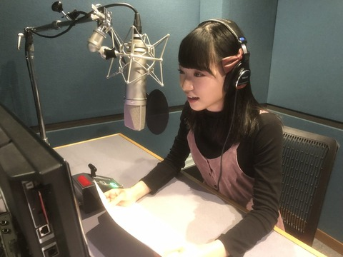 【AKB48】ずっきーのお●ぱいボインボインwwwwww【山内瑞葵】
