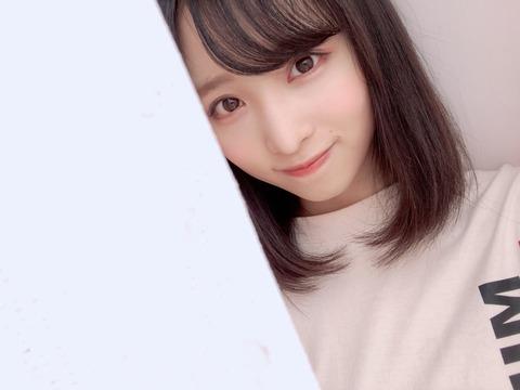【AKB48】ゆいゆいの猫のモノマネが意外とハイクオリティ【小栗有以】