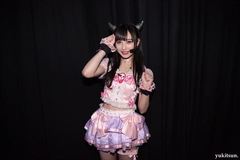 【AKB48G】まだまだ知られていない矢作萌夏より可愛いメンバー