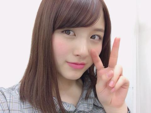 【元AKB48】大和田南那、4月14日(土)に日帰りファンツアーを開催!