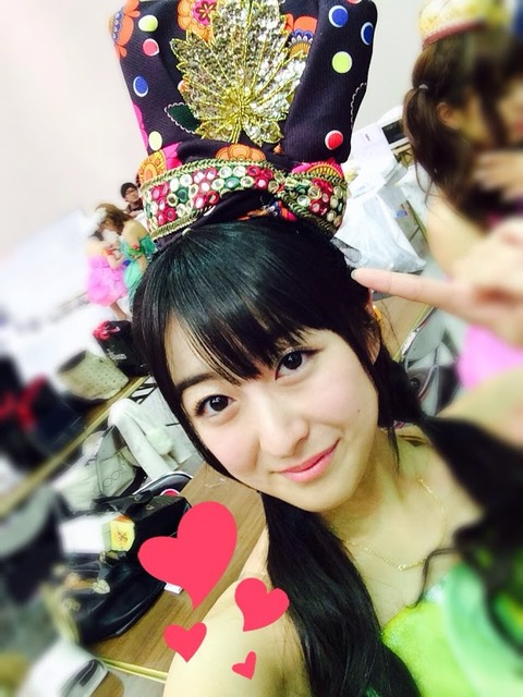 【AKB48】いずりなと結婚するにはどうすればいい?【伊豆田莉奈】