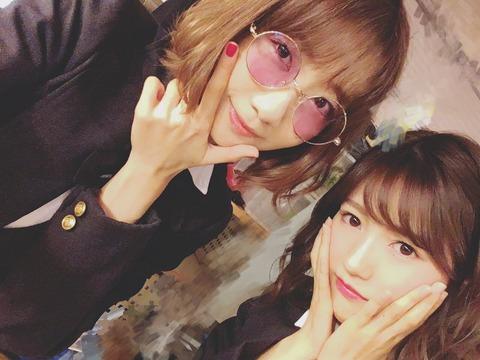 【AKB48】まゆゆは卒業するのに新番組とかレギュラーとか仕事来ないの?【渡辺麻友】