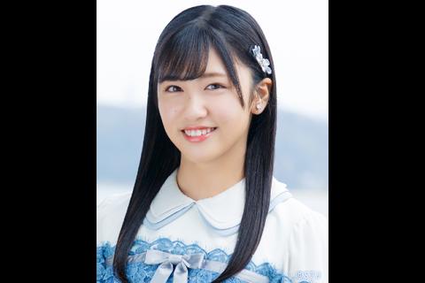 【STU48】運営「磯貝花音 今週で活動終了です。卒業公演は別途、日程未定です」