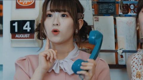 【NMB48】武井紗良が白すぎる【たけこ・さららん】