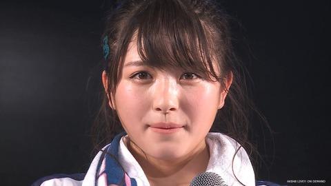 【ライザップ】何故なーにゃは結果にコミットしようとしないのか?【AKB48・大和田南那】