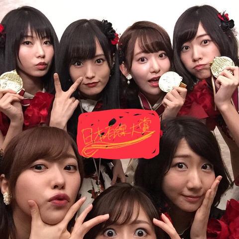【AKB48】ゆきりんがが完全にババアになっててワロタwww【柏木由紀】