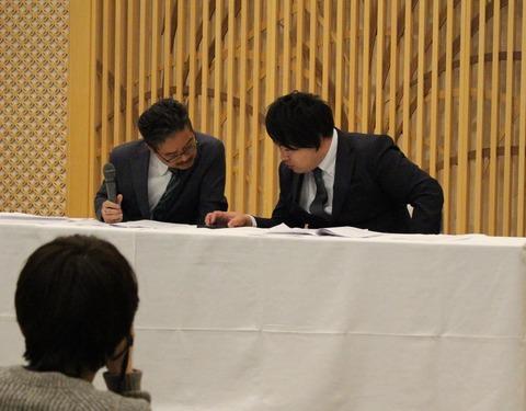 【AKB48G】松井珠理奈が破壊したもの、総選挙、じゃんけん大会、リクアワ、舞台