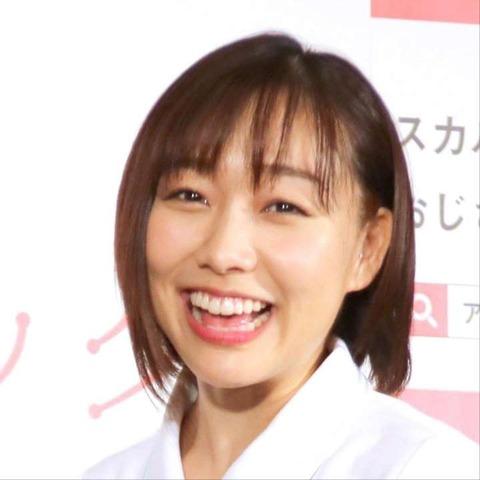 【SKE48】須田亜香里ってパフォも握手の対応も良い愛想も良く面白いしスタイルもエロくていいとかもしかしてアイドルとして完璧じゃね?