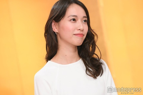 NHK朝ドラ新ヒロインが30歳で過去に脇役していた戸田恵梨香ってことは、川栄玲奈島崎柏木にもワンチャンある?