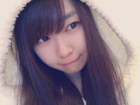 【NMB48】ヲタ的にはまーちゅんに帰って来てほしいの?【小笠原茉由】