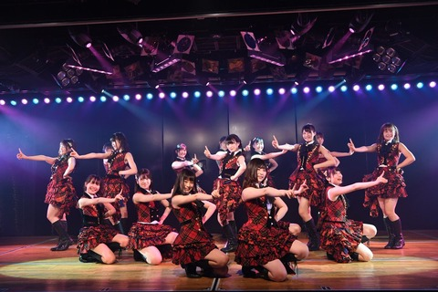 【AKB48】みんな忘れてると思うけど牧野アンナ公演とは何だったのか?【ヤバイよ!ついて来れんのか?!】