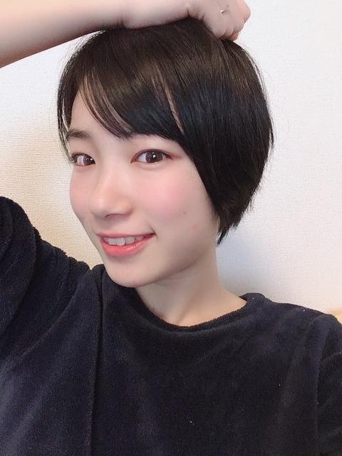 【元SKE48】矢神久美がAKSにブチギレ「23歳の女の子に対して大人がこんなんで心が痛まないの?」