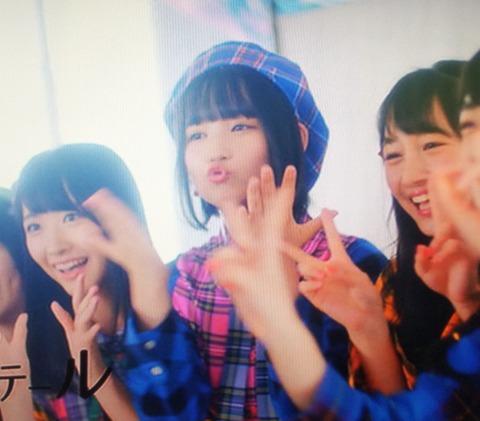 【朗報】AKB48矢作萌夏のソロコン(すちコン)が完売!加入1年の新人では快挙!