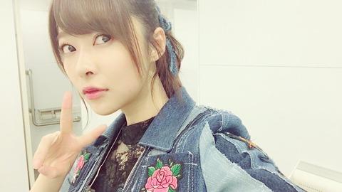 【悲報】AKB48、50thシングルの「STU48楽曲」に指原莉乃が不参加