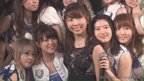 サンテレビのアナウンサーになった中村麻里子、神戸で頑張ってるらしいよ