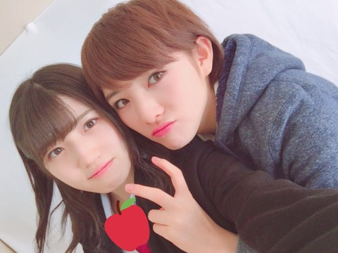 【AKB48G】ずっと勘違いしてたメンバーの名前の読み方