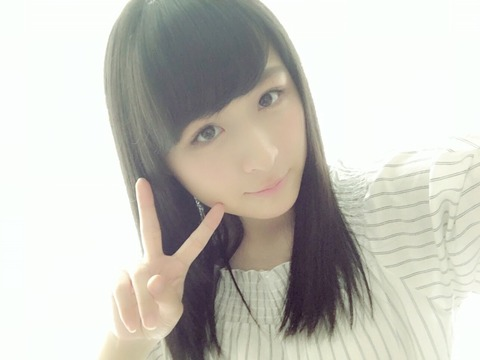 【AKB48】さややに足りないものって何だろう?【川本紗矢】