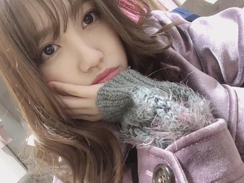 【AKB48】れなっちってかわいいから勘違いをされやすいけど握手はめっちゃ丁寧で優しくて神対応だしモバメとかもきちんとしてるよね【加藤玲奈】