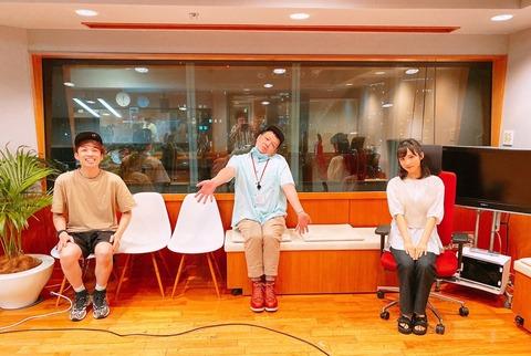 【AKB48】小栗有以の一般人気が出ない理由【ゆいゆい】