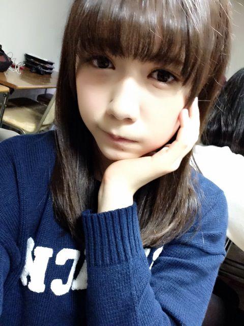 【HKT48】村重杏奈ってガチナルシストなの?