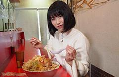【AKB48】京都の二郎系ラーメン「池田屋」がゆいはんの京都いろどり日記でテレビ初出演!【横山由依】