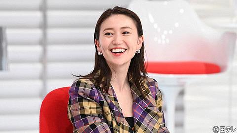 """【元AKB48】大島優子と前田敦子、なぜ立場が""""逆転""""したのか 背景にある「男」と「プライド」"""