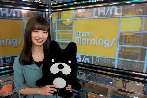 【AKB48】もしかして武藤十夢って歴代最強のハイスペックメンバーじゃね?