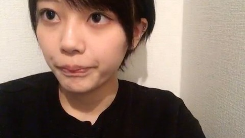 【AKB48】チーム8早坂つむぎガイシホール休演の理由がスタッフのせいだったと判明