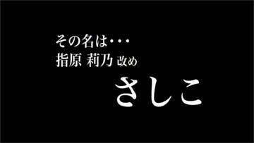 【AKB48】2010年の思い出