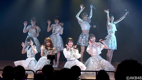 【緊急事態宣言】東京都、劇場など床面積にかかわらず休業要請へ(1)