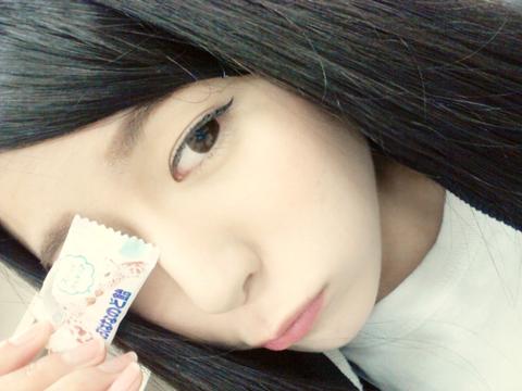 【悲報】オーディション再度禁止に【SKE48】