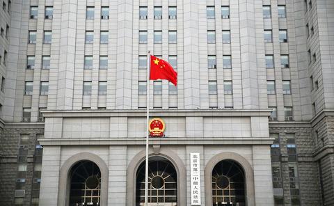 【悲報】中国政府「商品に投票権を付けてファン投票するのは厳しく禁止する!」(3)
