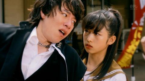 【マジムリ学園】なんでAKB48のドラマって毎回つまんないの?