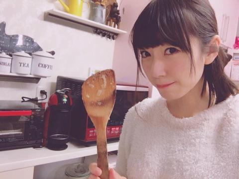 松井と言えばやっぱり咲子さんだよな?