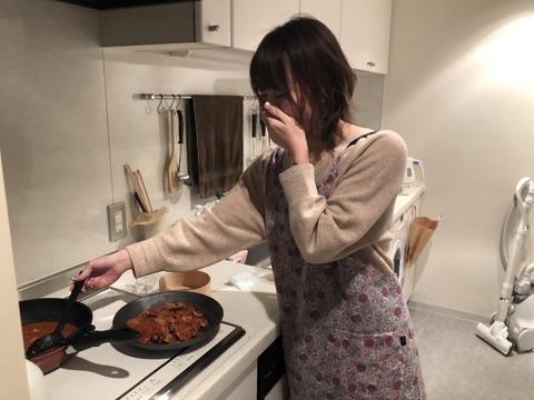 【AKB48】岡部麟の自宅が向井地や岡田より広い感じだけどどうしてなの?