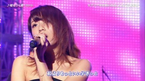 【AKB48】高橋みなみ出演「堂本兄弟2016あけましておめでとうSP」キャプ画像まとめ