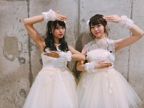 【NGT48】北原里英「何でもやりますと言ったら本当にアイドルや若手女優ならNGなシーン撮ることになった」