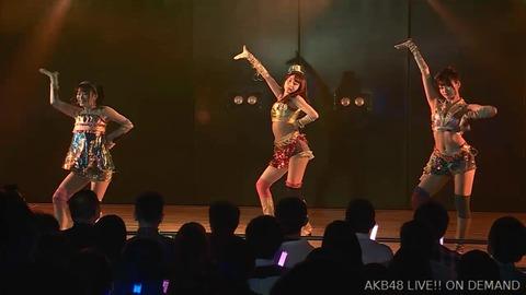 【AKB48】達家真姫宝がナットウエンジェルをやった結果www
