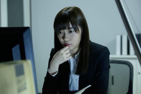 【HKT48】指原莉乃「アドレナリンの夜は絶対、出来レースだと思いました(笑)。見るからにアヤしい」