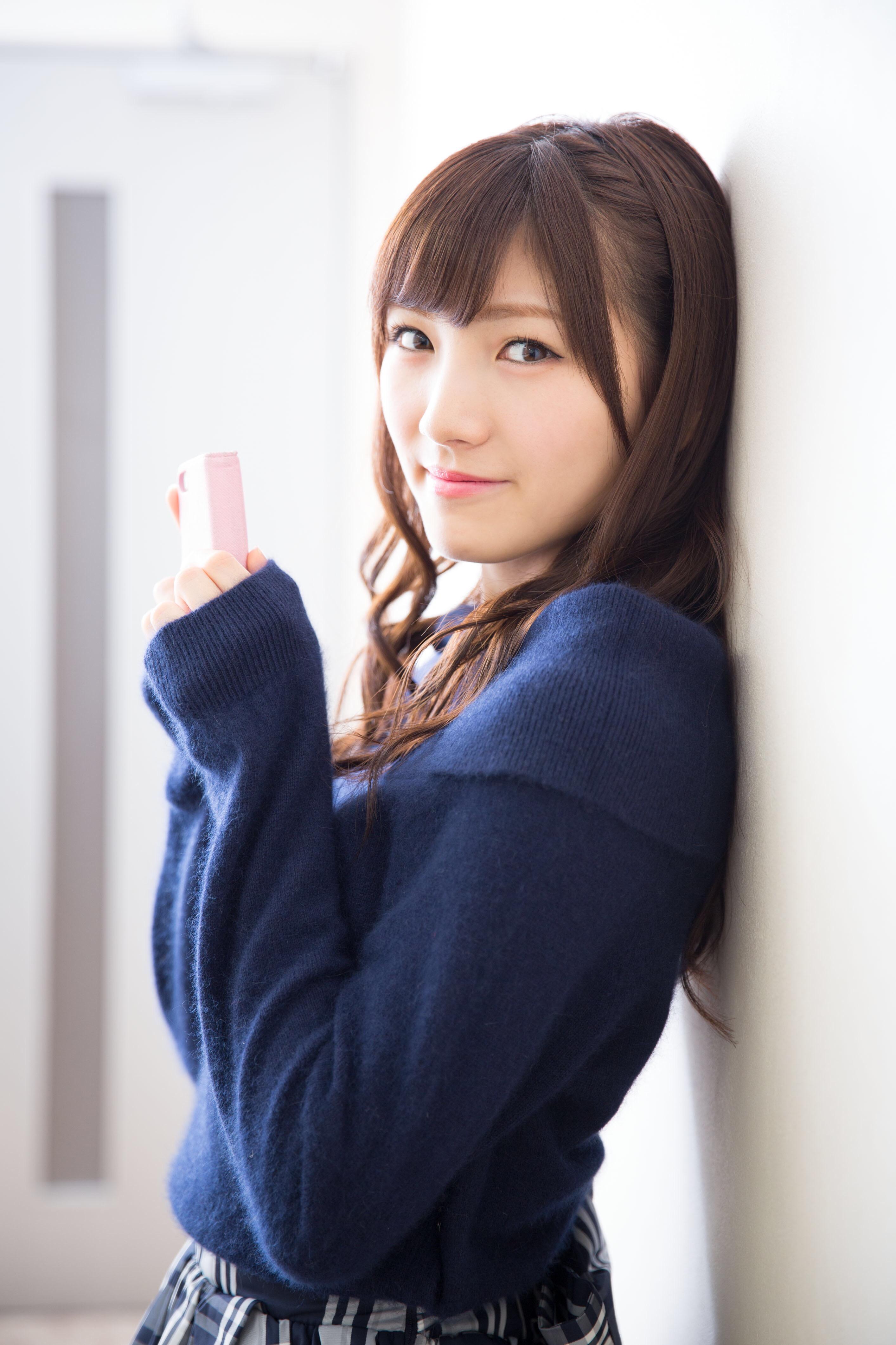 飯岡かなこ [img]http://livedoor.blogimg.jp/chikakb/imgs