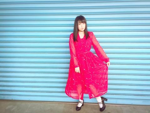 【AKB48】さややって体型を隠すような服しか着ないよな【川本紗矢】