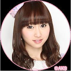【AKB48】小林香菜って何のためにAKBに在籍してるの?