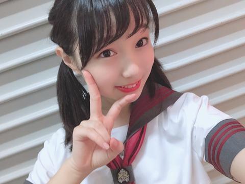 【NMB48】ゆりあちゃんの握手会が完売したぞ!!!【三宅ゆりあ】