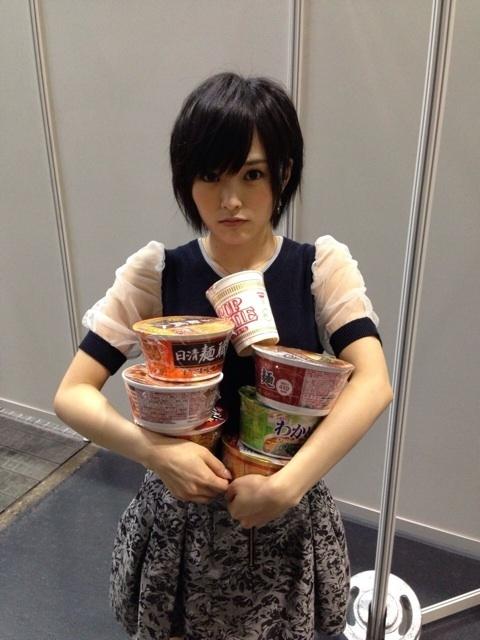 【AKB48】今日から握手会のケータリングのシステムが変わるらしい
