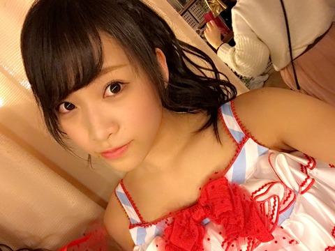 【AKB48】ぶっちゃけ市川愛美って可愛くないか?