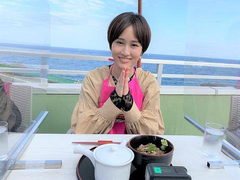 【元AKB48】前田敦子さん(29)、大食いタレントに転身?